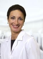 Петербургский акушер-гинеколог стала «Женщиной года-2016»
