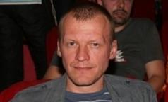 В России снимут ремейк «Доктора Хауса»
