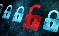 Здравоохранение оказалось на первом месте по числу утечек и краж данных