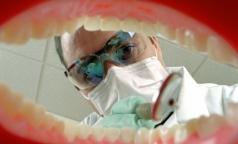 Как выбрать стоматологическую клинику в Петербурге