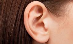 Фонд «Здоровье»: детям с проблемами слуха нужны отечественные речевые процессоры