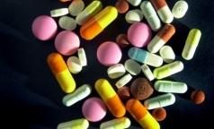 Миллионы рублей на бесполезные лекарства тратятся из государственного бюджета
