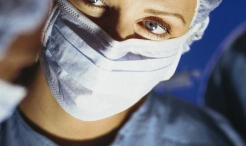 Ученые сказали, чем опасны ночные дежурства для женщин