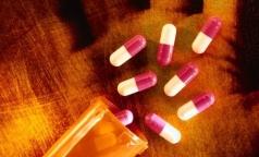 Антипохмельное лекарство: Последствия непоправимы