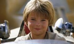 Актеру из «Звездных войн» поставили диагноз «шизофрения»