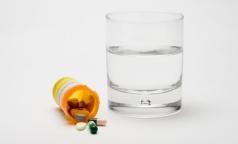 Названы самые популярные в России жизненно важные препараты