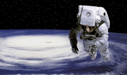 Врачи больше учителей хотят полететь в космос