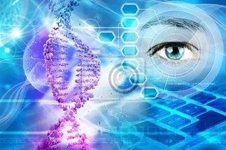 Индивидуальная профилактика и лечение - по результатам генетических исследований