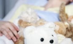 Кабмин утвердил перечень товаров для покупки детям-инвалидам за счет материнского капитала