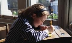 Петербургские родители просят изменить правила установления инвалидности