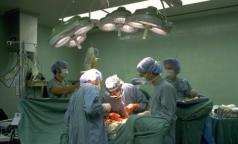Петербургский кардиорегистр учит и контролирует врача