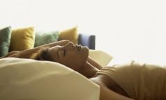 Ученые выяснили, что дневной сон вреден для сердца