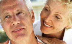 СовФед: Для повышения пенсионного возраста нужны медицинские обоснования