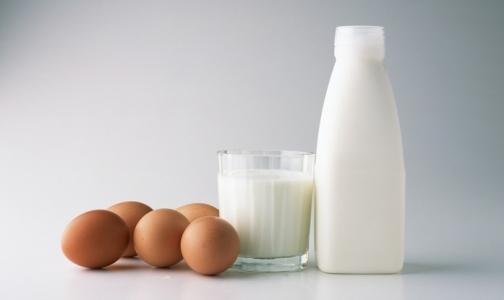 ФАС прогнозирует ухудшение качества молока в России