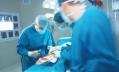 Антивирус отключил медоборудование во время операции на сердце