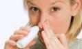 В России регистрируют массовые передозировки каплями от насморка