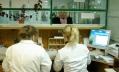 Как будут дежурить поликлиники и травмпункты Петербурга 7 мая