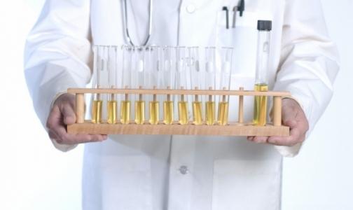 В закон о клеточных технологиях забыли включить вакцины для лечения рака