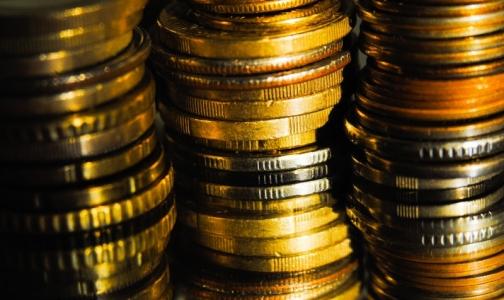 Как Федеральный фонд ОМС тратил деньги в 2015 году