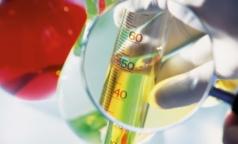 Росздравнадзор предупреждает о подделке дорогого лекарства против рака