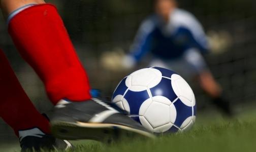 Фонд «Здоровье» «поделил» зарплату футболистов
