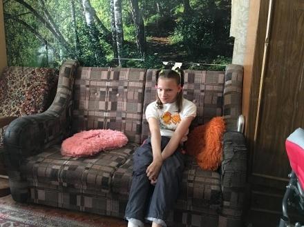Умирающие в Ленобласти дети остаются без помощи