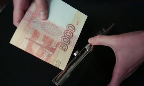 В Петербурге возбудили уголовное дело против главврача психбольницы