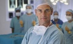 В Петербурге началась неделя мастер-классов для врачей
