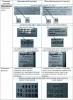На российском фармрынке появился фальсифицированный «Креон»: Фоторепортаж