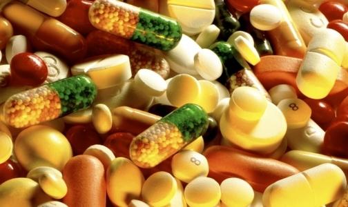 Минпромторг разрешит поднять цены на дешевые лекарства
