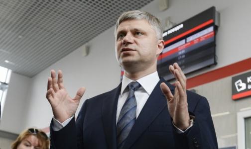 РЖД будет лечить россиян в своих клиниках в рамках ОМС