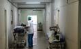 Петербургские больницы вошли во всероссийский рейтинг клиник