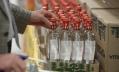 Ученые: Алкоголь вызывает семь видов рака