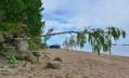 В Петербурге с начала лета утонули 11 человек