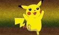 Роспотребнадзор выясняет, вредна ли охота на покемонов