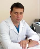 Дмитрий Борисович Чистяков