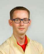 Владимир Владимирович Зорин