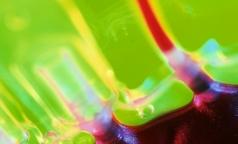 Петербургские ОПК подарили 4 тонны плазмы крови производителю «Альбумина»
