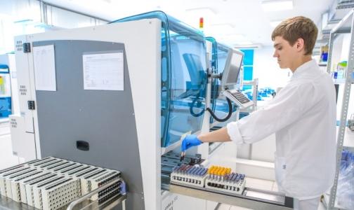 Какие медицинские новинки разрабатывают российские ученые