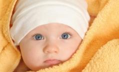В июле петербурженки вновь поставили рекорд рождаемости