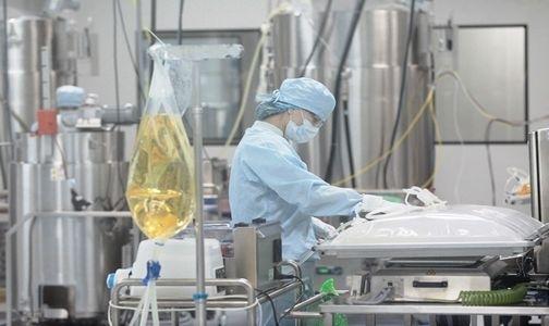 Российская компания BIOCAD дополнительно обеспечит лечением 14 тысяч больных раком
