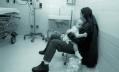 Детей с фенилкетонурией и диабетом освободят от ежегодной экспертизы