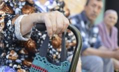 Минздрав издал рекомендации по лечению «хрупких» пожилых людей