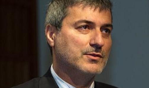 Скандально известный шведский трансплантолог выступит на конференции в Петербурге