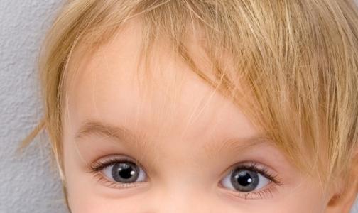 Медики рассказали, почему у петербургских детей возникают реакции на прививки