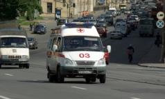 Суд: Избиение врача не является нарушением общественного порядка