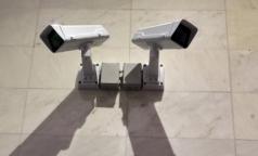 В Госдуму внесен законопроект о видеозаписи медицинских операций