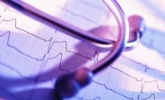 Минздрав доволен последним местом в рейтинге здравоохранения Bloomberg