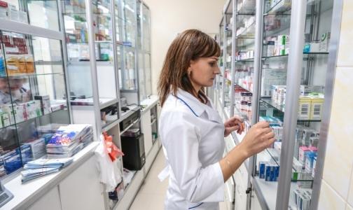После сердечных катастроф петербуржцы будут получать лекарства бесплатно