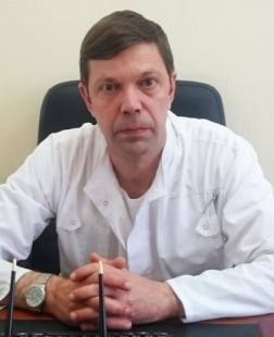 "Дмитрий Игоревич Василевский "" Спросите доктора "" ДокторПитер.ру"